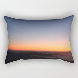 GRADATION Rectangular Pillow
