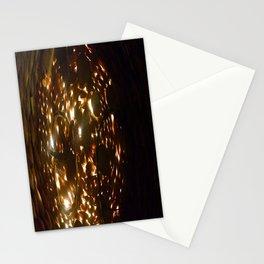 Lost Basket Stationery Cards