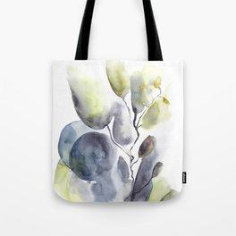 GreenLife Tote Bag