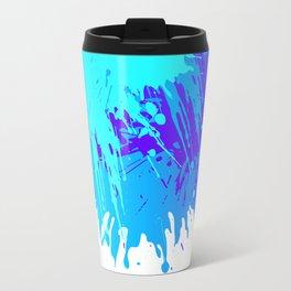 Splashs I Travel Mug