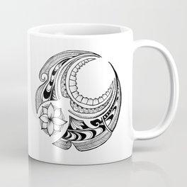 Mahina Coffee Mug