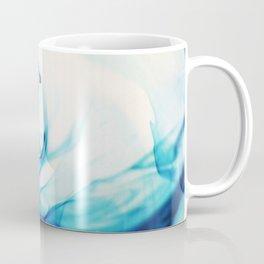 Movement Coffee Mug