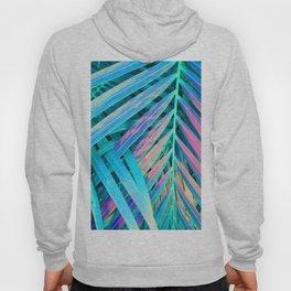 Rainbow Palms Hoody