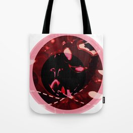 Siddy Tote Bag