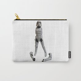 Loser Wookie Carry-All Pouch