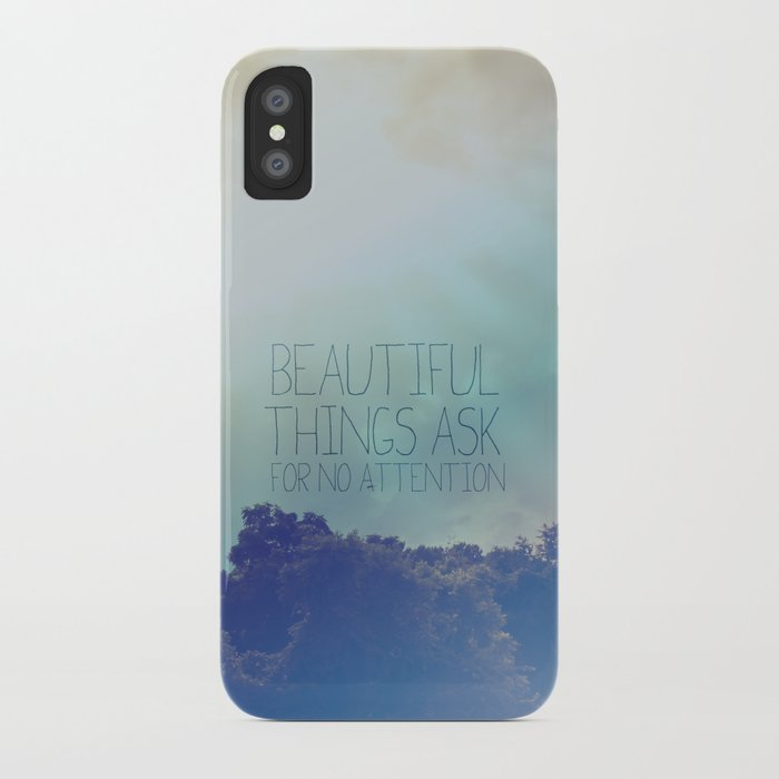 Secret Life Of Walter Mitty Quotes Stunning The Secret Life Of Walter Mitty.beautiful Things Quote Iphone