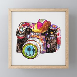 Picture This Framed Mini Art Print