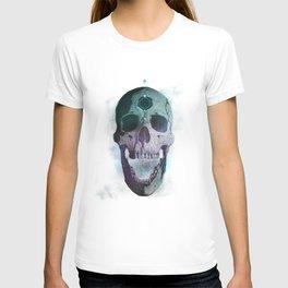 Ājňā - The Summoning T-shirt