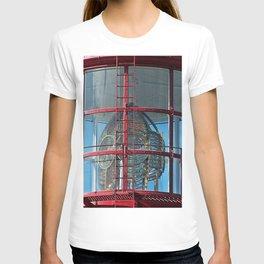 Lighthouse Beacon T-shirt