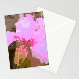 Iris 61 Stationery Cards