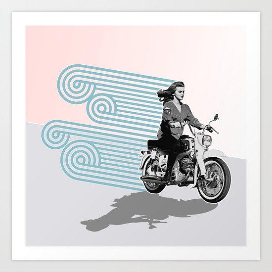 MOTO Margret Style by juliaannecreates