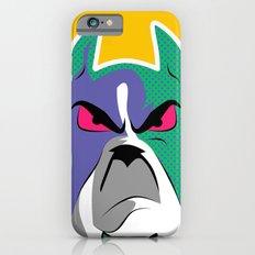 dog Slim Case iPhone 6s