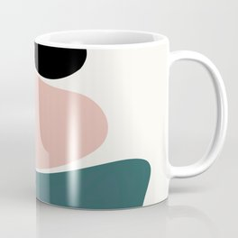 gemstones 1 Coffee Mug