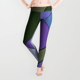 Bradford Leggings