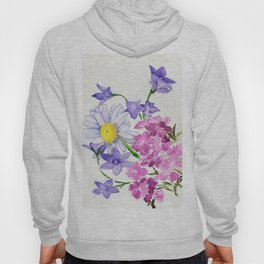 Mixed Metaphors Hoody