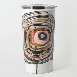 Seeing Travel Mug