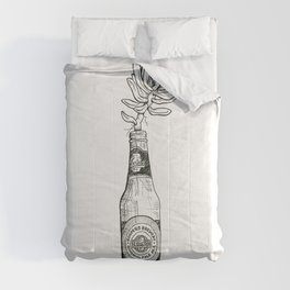 Coopers Pale Ale Comforters