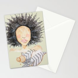 Miel. Stationery Cards