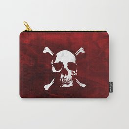 Far Cry 3 Pirate Carry-All Pouch