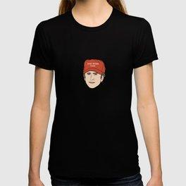 Make Skyrim Again T-shirt