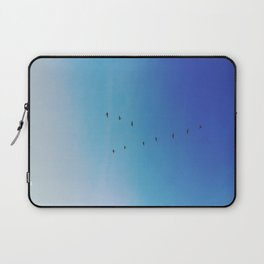 North Laptop Sleeve
