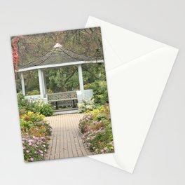 Ogden Summer Stationery Cards