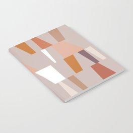 Neutral Geometric 03 Notebook