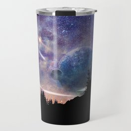 Otherworld Travel Mug