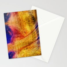 Norad Stationery Cards