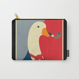 HONK Carry-All Pouch