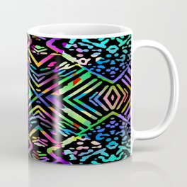 Colorandblack series 937 Coffee Mug