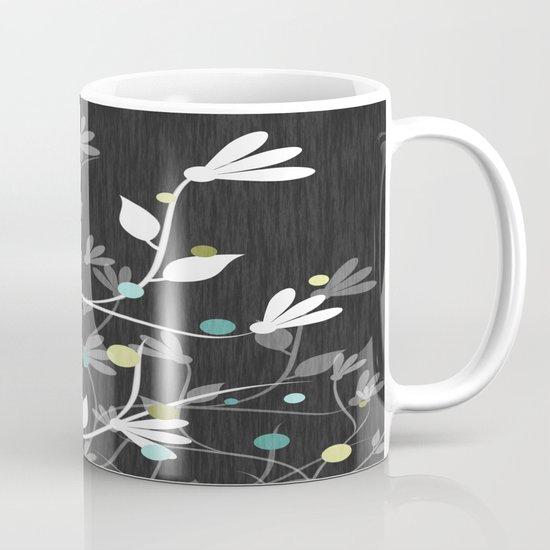 Nightfall Breeze Mug
