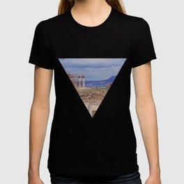 Ancient Corinth T-shirt