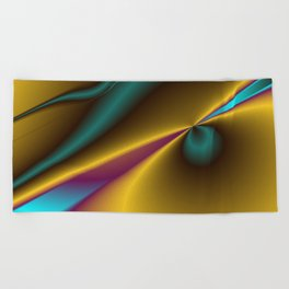 for yoga mats and more -6- Beach Towel