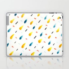 Pattern 13 Laptop & iPad Skin