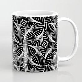 Mind Fizz Coffee Mug