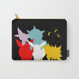 Evolutions Carry-All Pouch