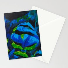 Fish 1 Stationery Cards