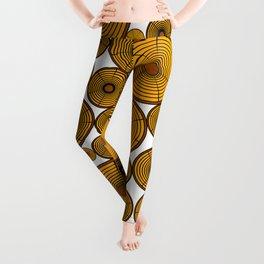 Timber Leggings