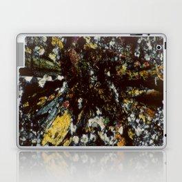 Epidote Laptop & iPad Skin