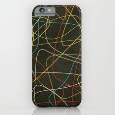 Loom Knox iPhone 6s Slim Case