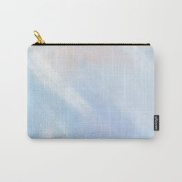 Dream 1 Carry-All Pouch