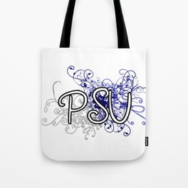 Penn St. Tote Bag