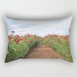 Sentinel Rectangular Pillow