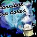 Cannibal-Ann