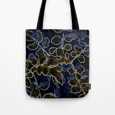 Negia Tote Bag