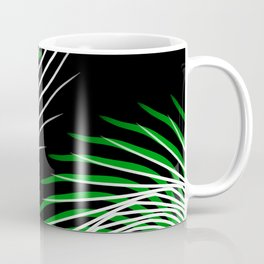 Blade Runner Coffee Mug