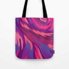 New Moon Tote Bag