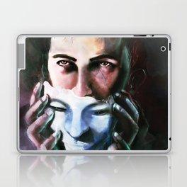 The Liar Laptop & iPad Skin