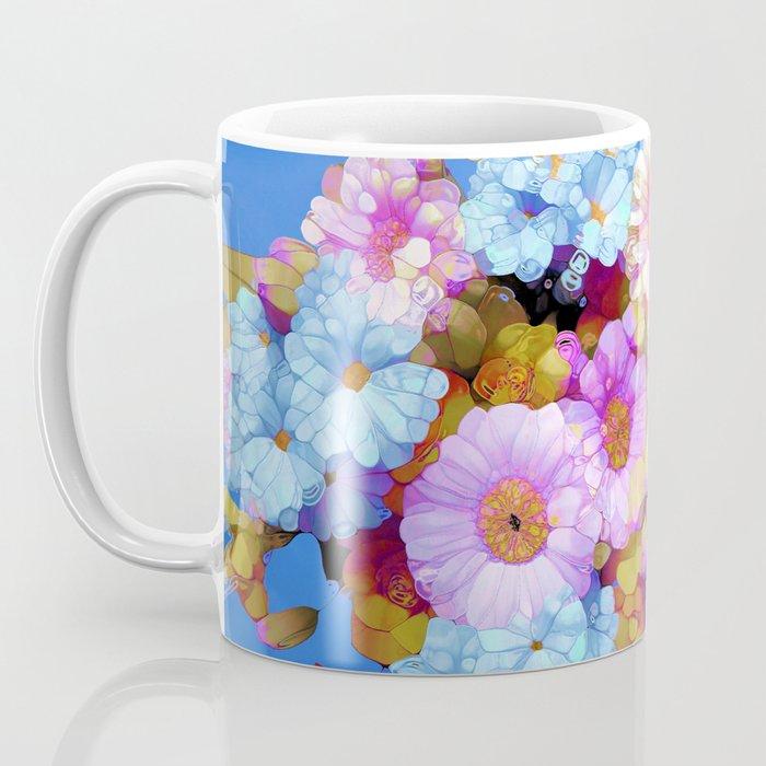 POP 2 Coffee Mug